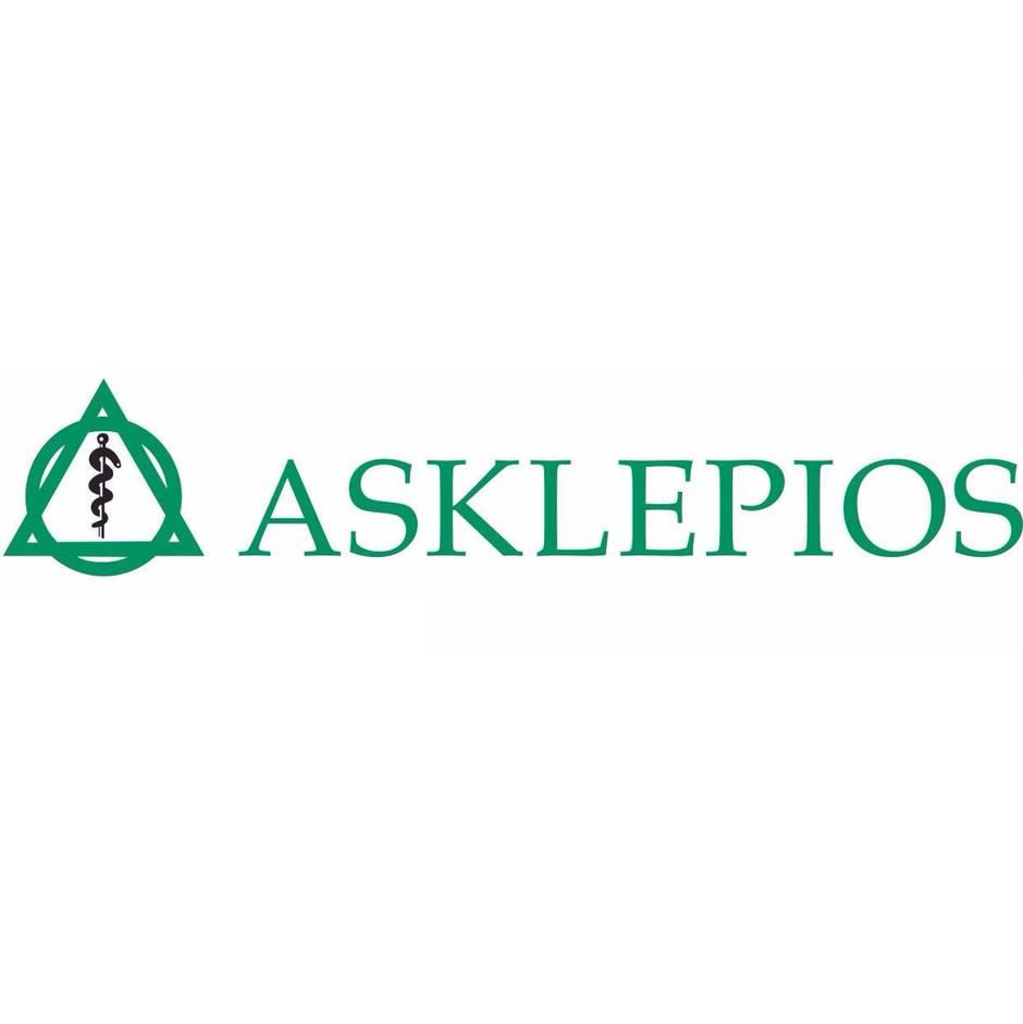 Asklepios Klinik Parchim Babygalerie