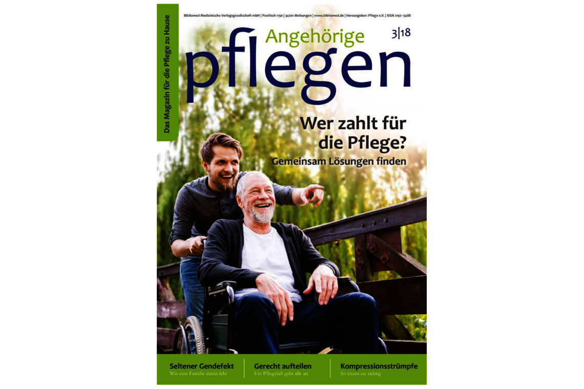 Angehoerige_Pflegen_Cover.png