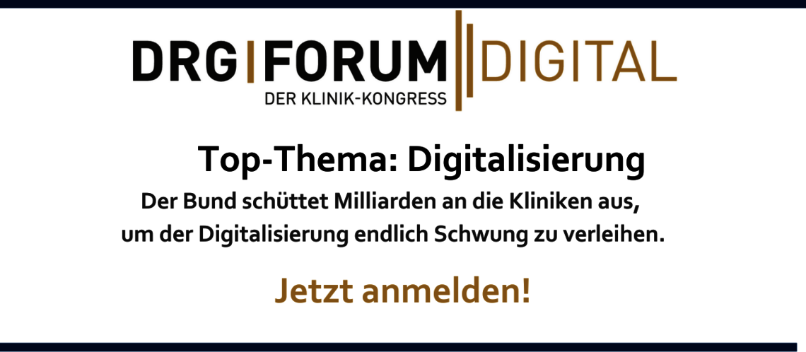 DRG-Forum2021_SESSION_Digitalisierung_201123.png