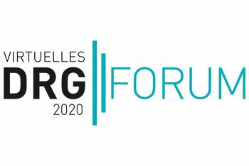 Logo_Virtuelles_DRG-Forum.jpg