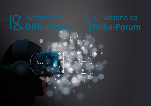 Nationales DRG-Forum