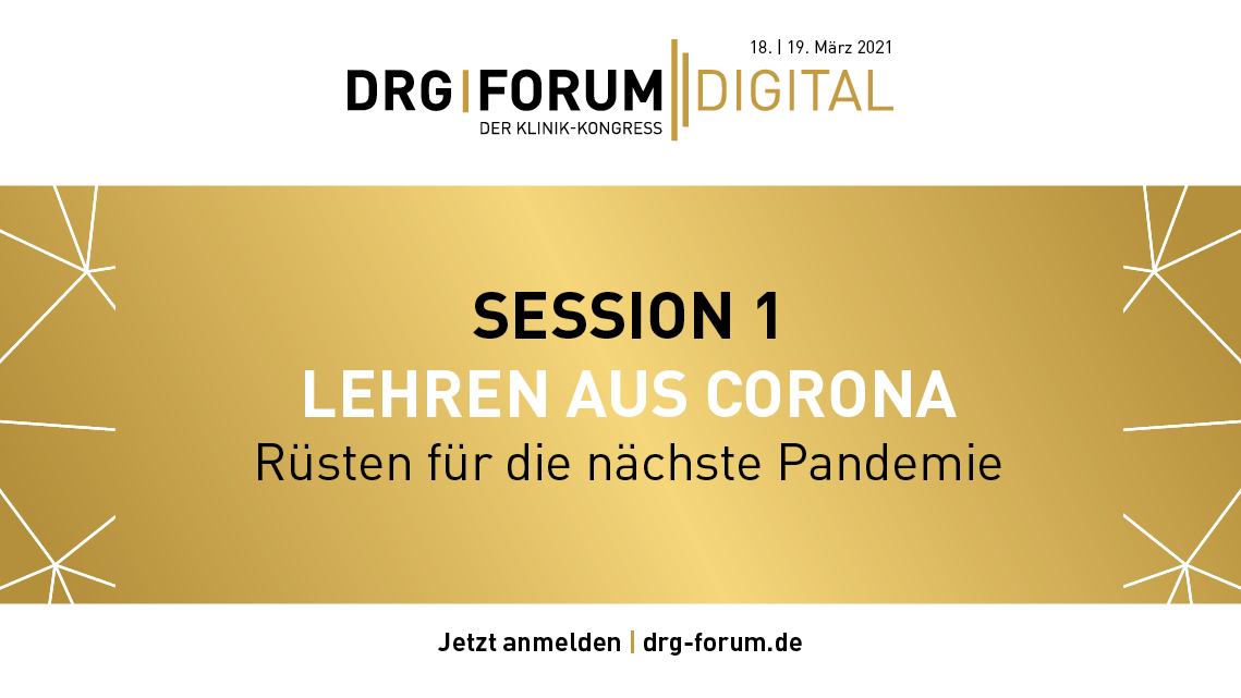 DRG_DIGITAL_2021_NL_Management_Session_1_Lehren_aus_Corona.jpg