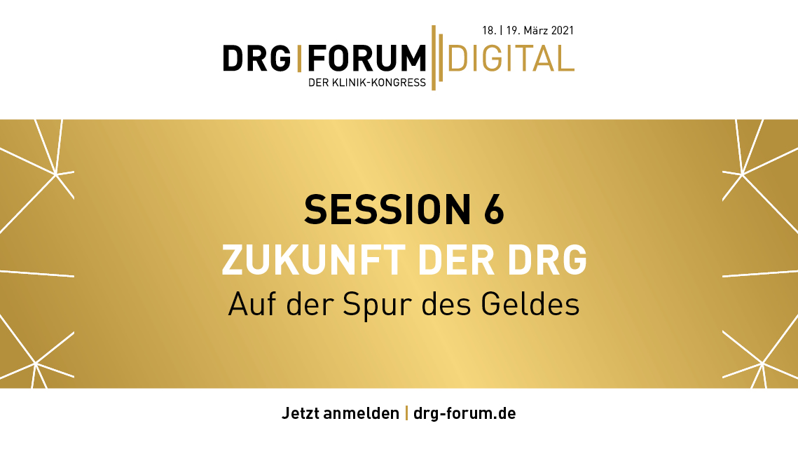 DRG_DIGITAL_2021_NL_Management_Session_6_DRG-Reform.jpg