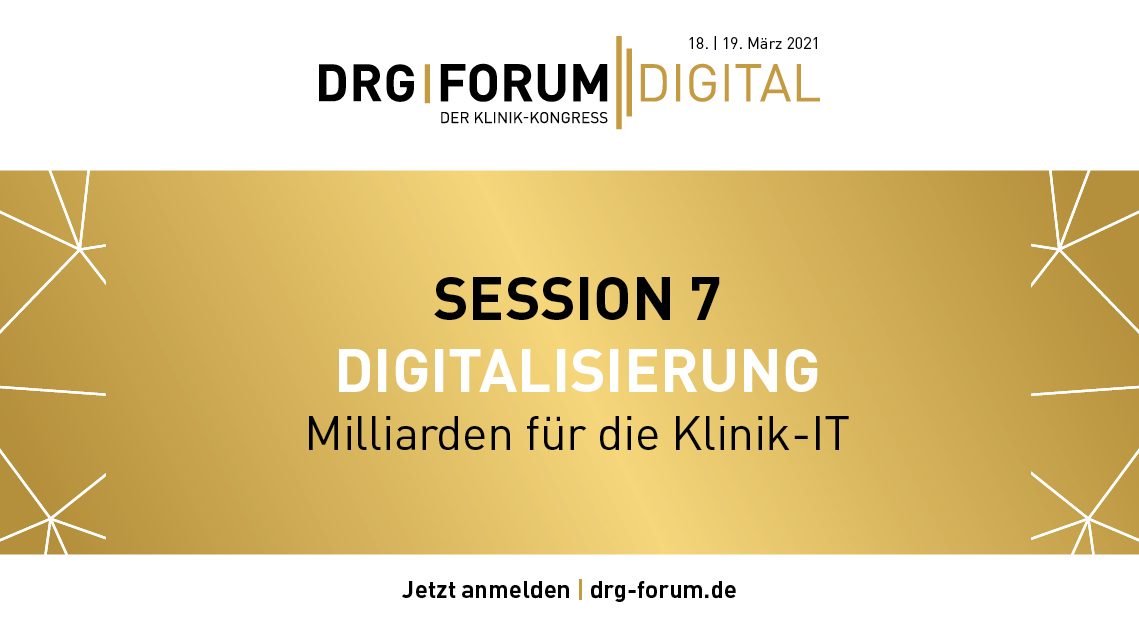 DRG_DIGITAL_2021_NL_Management_Session_7_Digitalisierung.jpg