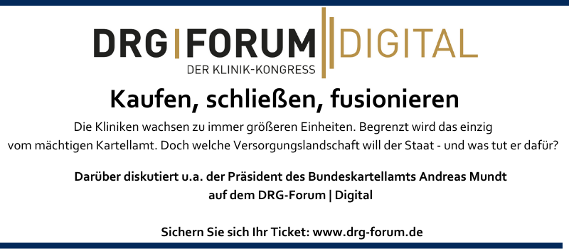 DRG-Forum_WS_Fusionen.png