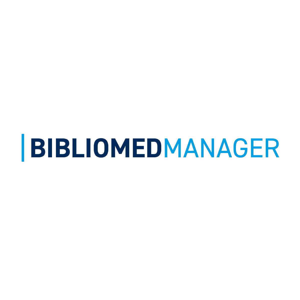 Politik - BibliomedManager